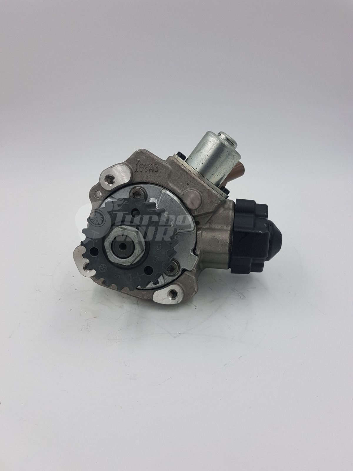 Turbomur - Bomba Gasolina Grupo VAG