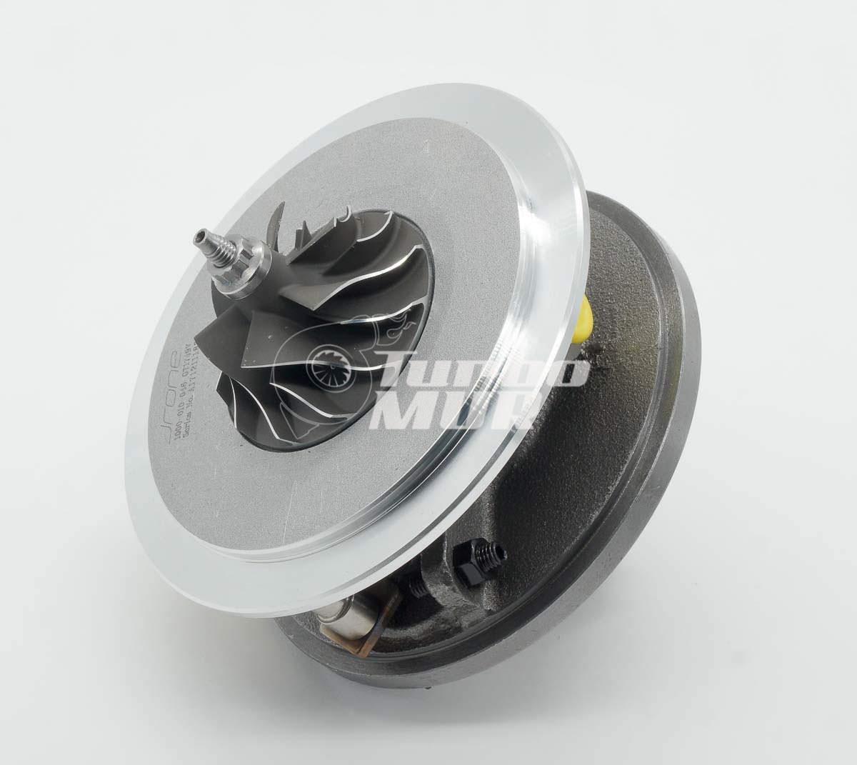 Turbomur - Cartucho Garrett Renault 1.9DCI 120CV