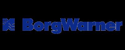 logo-borgwarner