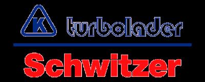 logo-schwitzer